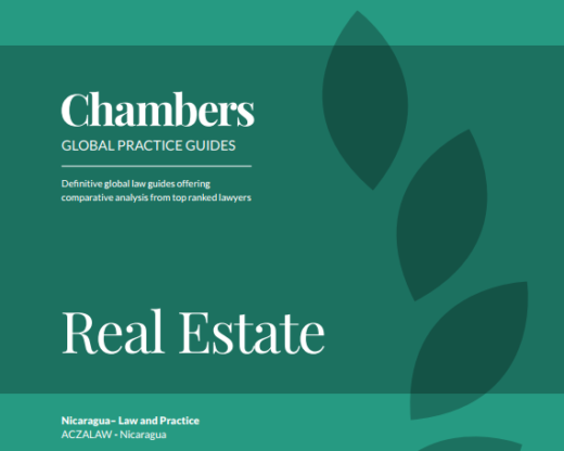 chamber guides